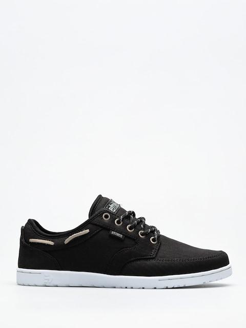 Etnies Shoes Dory (black/grey)