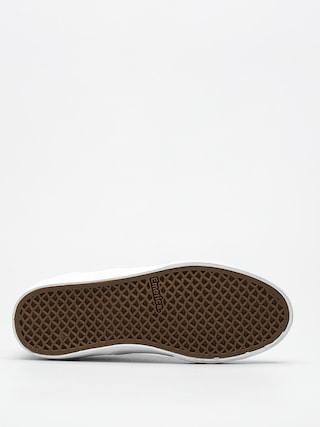Emerica Schuhe Wino G6 (tan/white)