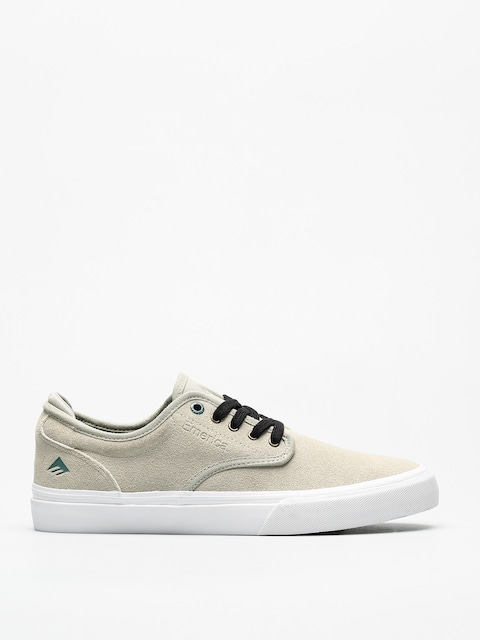 Emerica Shoes Wino G6 (tan/white)