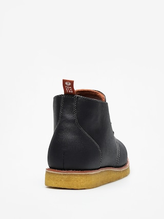 Emerica Shoes Desert Boot Reserve (dark blue)