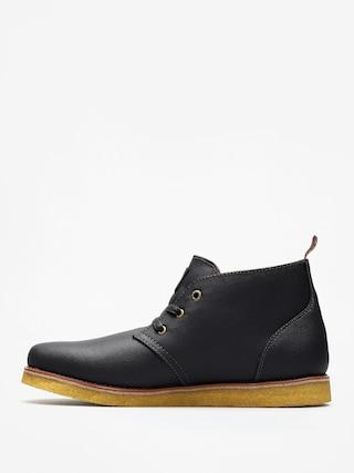 Emerica Shoes Desert Boot Reserve (dark blue)