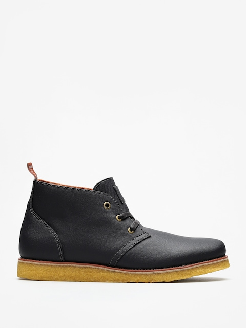 Emerica Schuhe Desert Boot Reserve (dark blue)
