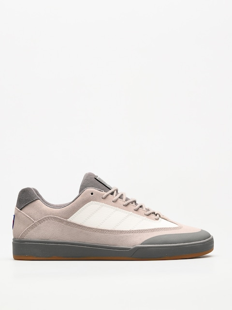 Es Shoes Slb 97 (dark grey/grey)