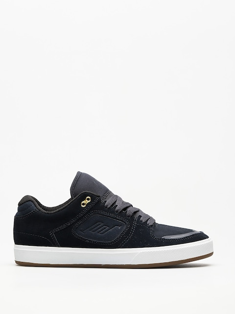 Emerica Shoes Reynolds G6