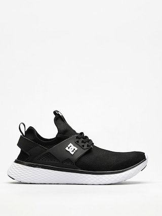 DC Shoes Meridian M (black/white)