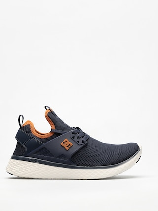 DC Shoes Meridian M (navy/camel)