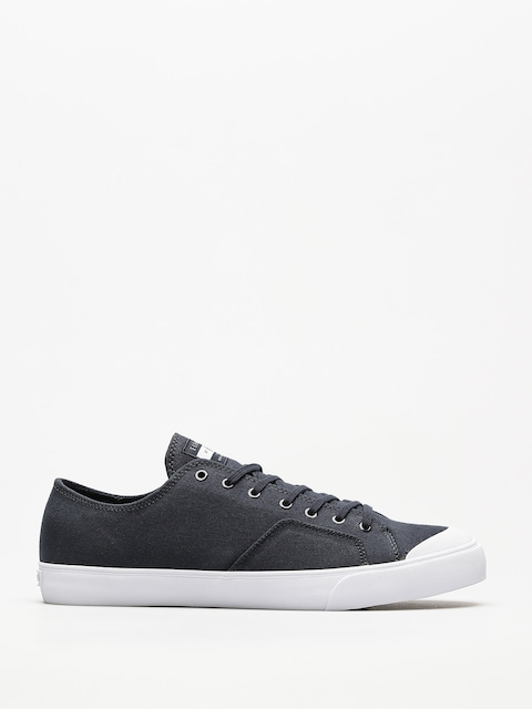 Element Shoes Spike (navy)