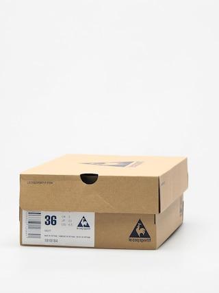 Le Coq Sportif Shoes Omega Premium (galet)