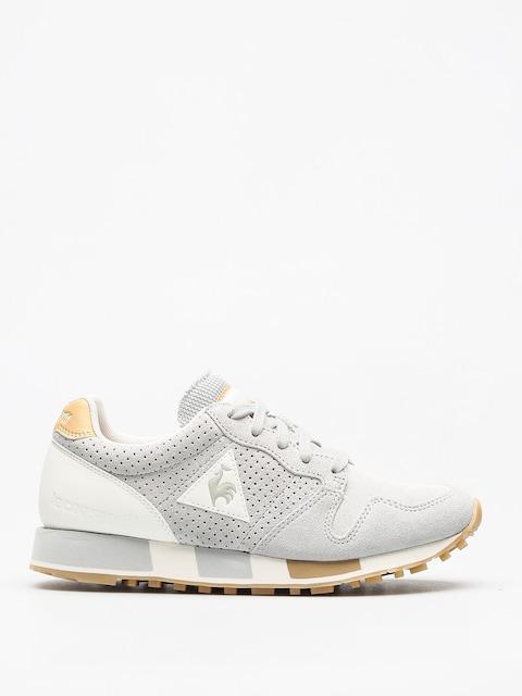 Le Coq Sportif Schuhe Omega Premium