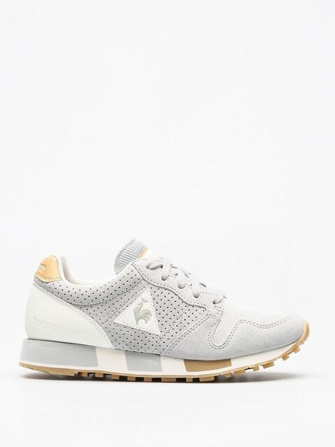 Le Coq Sportif Shoes Omega Premium