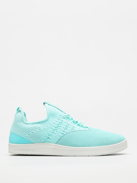 Diamond Supply Co. Shoes All Day (diamond blue)