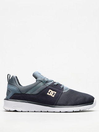 DC Shoes Heathrow (navy/khaki)