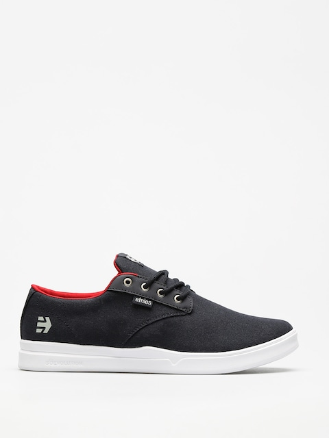 Etnies Shoes Jameson Sc