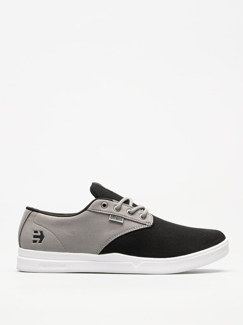 Etnies Schuhe Jameson Sc