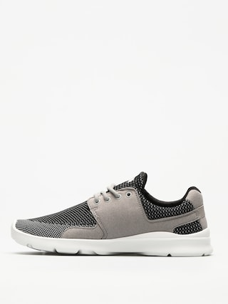 Etnies Shoes Scout Xt (grey/black)