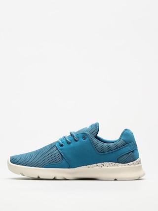 Etnies Shoes Scout Xt (teal)