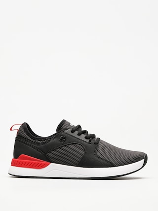 Etnies Shoes Cyprus Sc (black)