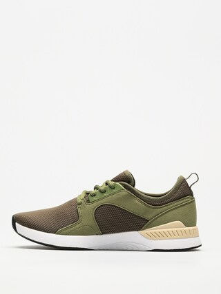 Etnies Shoes Cyprus Sc (olive)