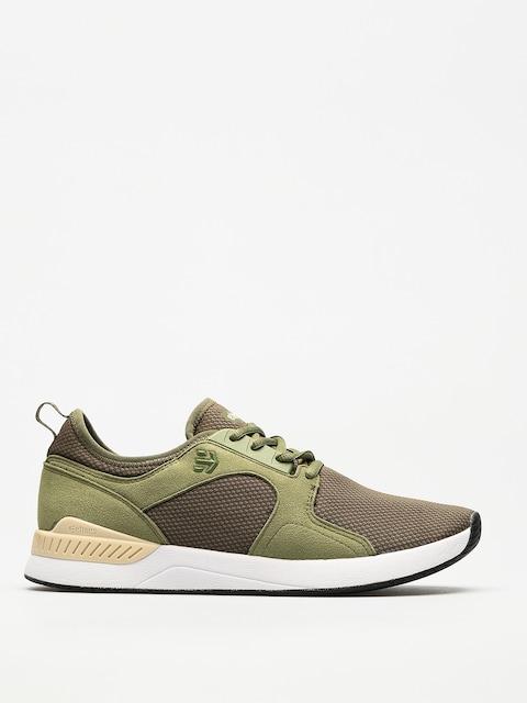 Etnies Shoes Cyprus Sc