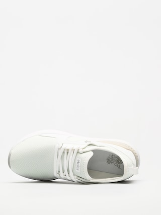 Etnies Shoes Cyprus Sc Wmn (white)
