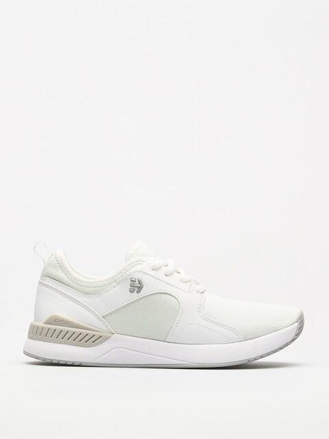 Etnies Shoes Cyprus Sc Wmn