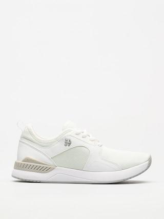 Etnies Shoes Cyprus Sc Wmn (white)