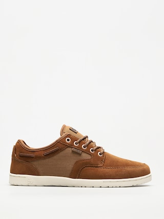 Etnies Shoes Dory (brown/navy)