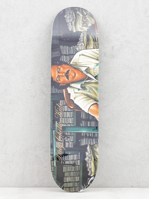 DGK Deck Boss (multi)