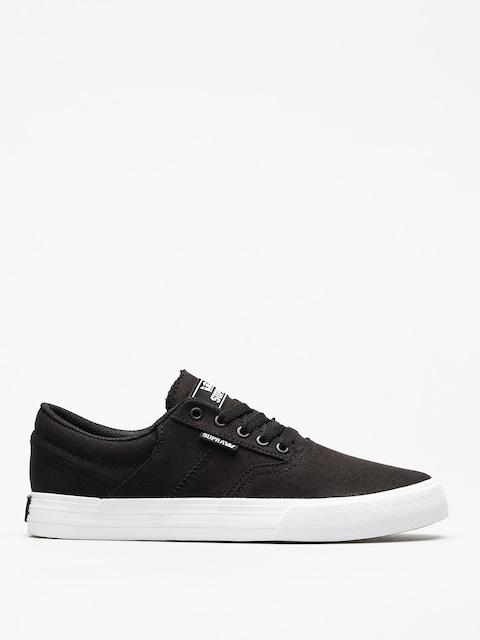 Supra Schuhe Cobalt (black white)