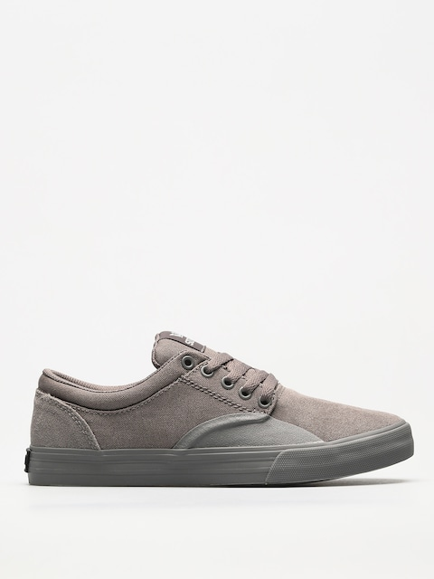 Supra Shoes Chino