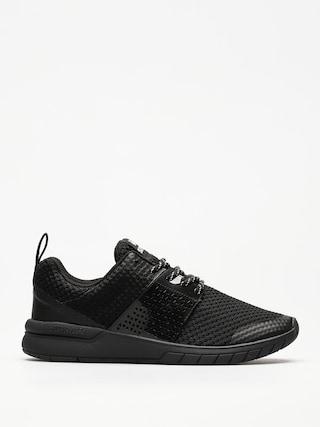 Supra Shoes Scissor (black black)