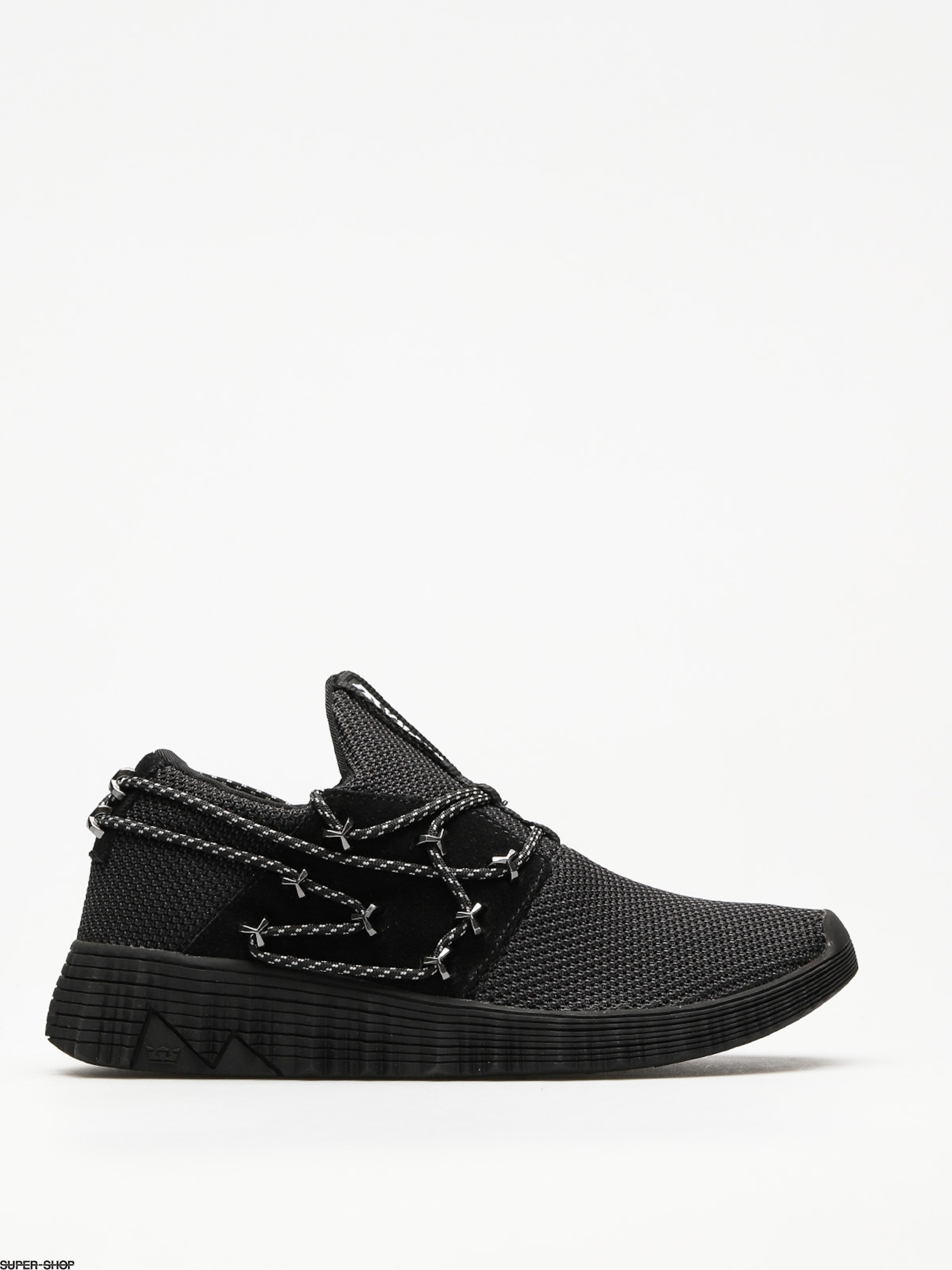 9f5fec2600b1 930074-w1920-supra-shoes-malli-black-black.jpg