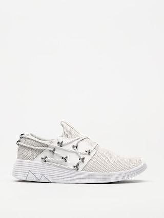 Supra Shoes Malli (cool grey white)
