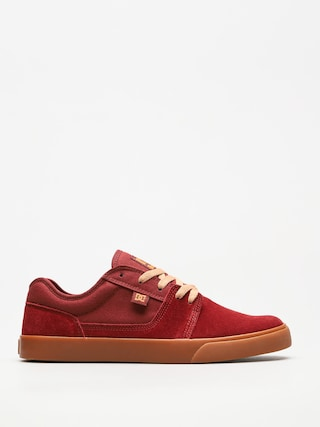 DC Shoes Tonik (dark red)