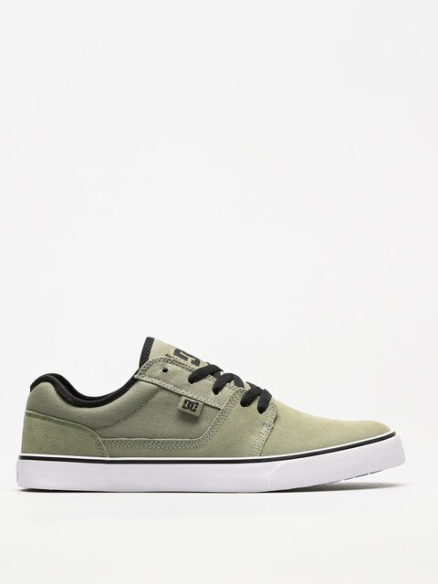 DC Shoes Tonik (olive nights)