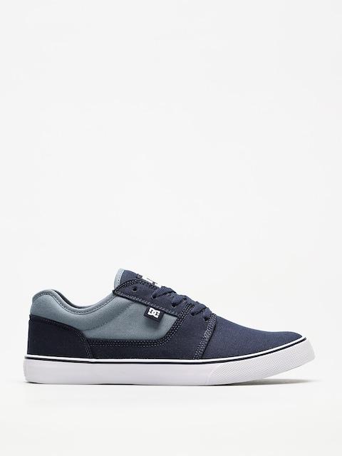DC Shoes Tonik Tx (blue depths)
