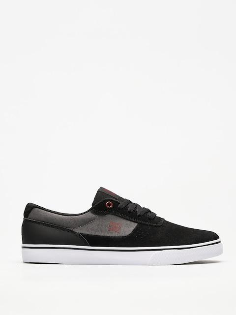 DC Schuhe Switch S