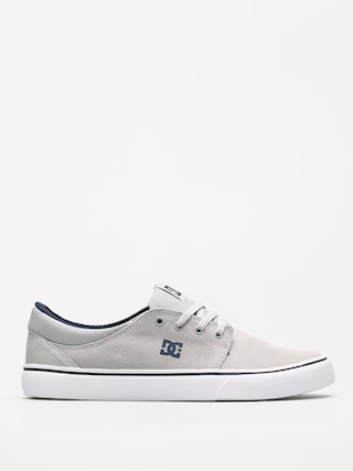 DC Schuhe Trase S (grey)