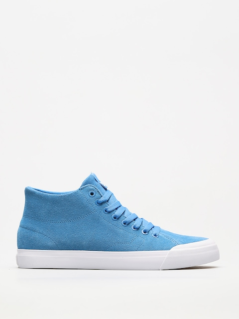 DC Shoes Evan Hi Zero (blue)