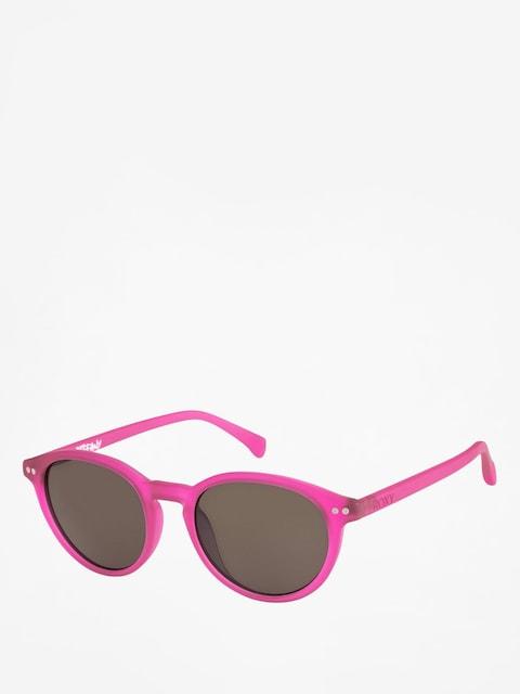 Roxy Sunglasses Stefany Wmn (matte crystal p/gr)