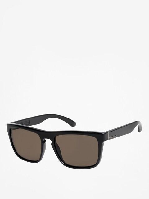 Quiksilver Sonnenbrille The Ferris (sblk/gry)