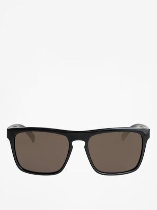 Quiksilver Sunglasses The Ferris (sblk/gry)