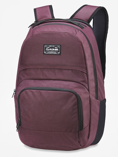 Dakine Backpack Campus Dlx 33L (plum shadow)