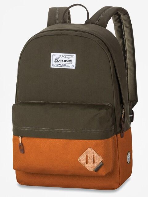 Dakine Backpack 365 21L (timber)