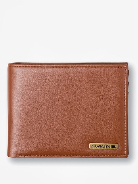 Dakine Wallet Archer Coin (brown)