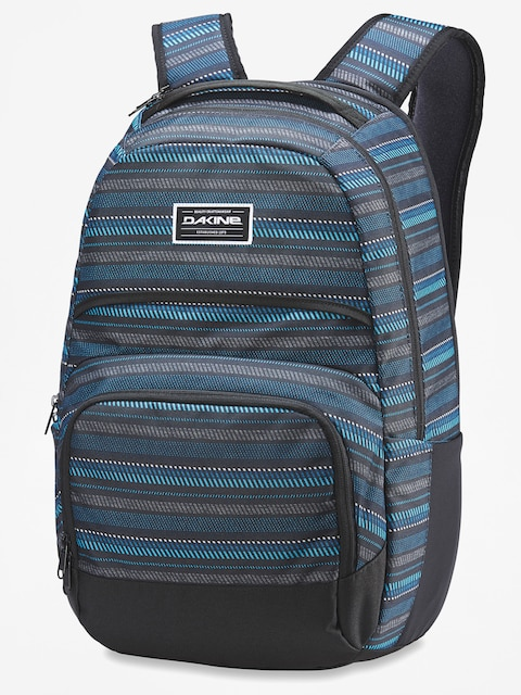 Dakine Backpack Campus Dlx 33L (ventana)