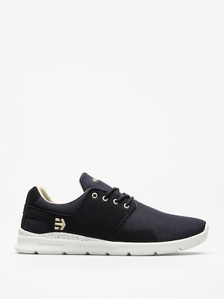 Etnies Shoes Scout Xt (dark navy)