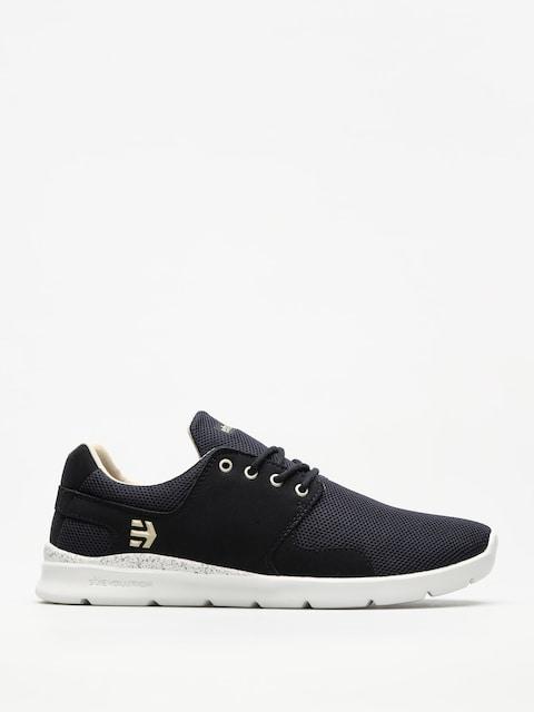 Etnies Schuhe Scout Xt (dark navy)