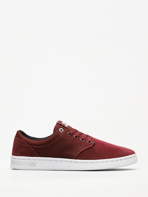 Supra Shoes Chino Court