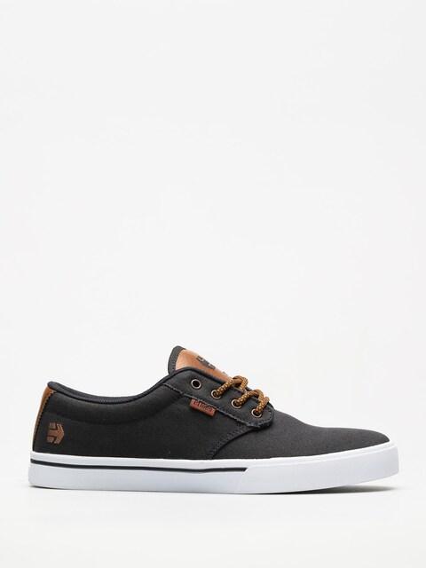 Etnies Schuhe Jameson 2 Eco (navy/tan/white)